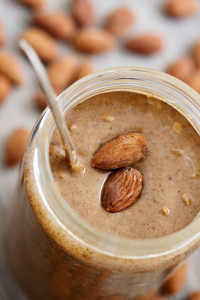 10 Ways to Amp Up Your Oats Nut Butter