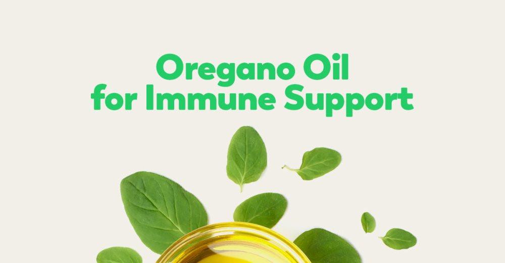 oregano-oil-immune-support
