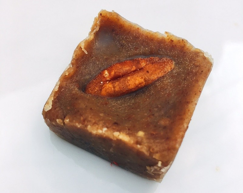 Pecan-Pie-Fall-Fudge