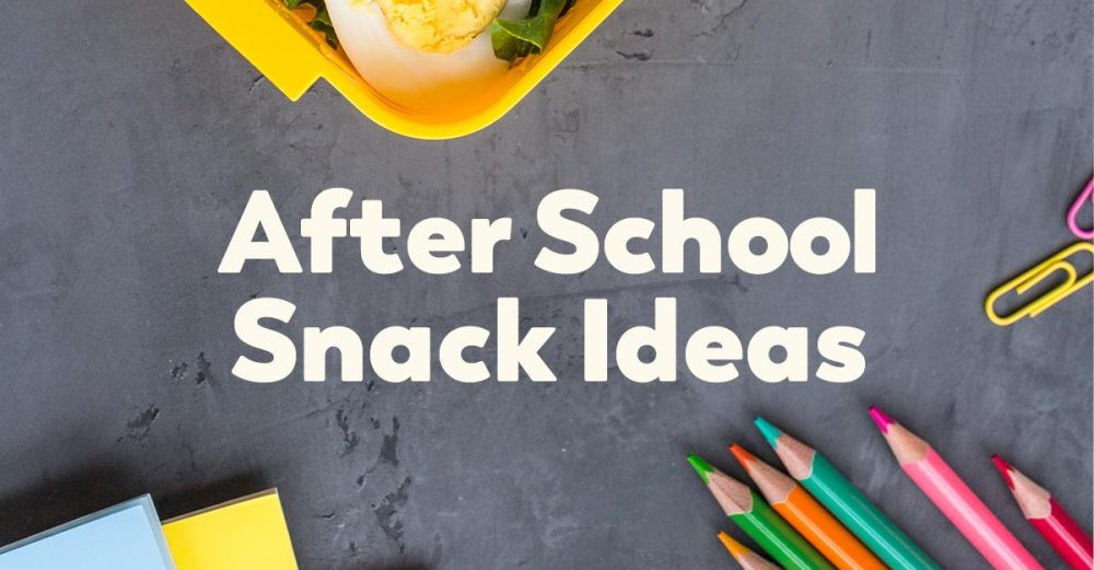 healthy-after-school-snacks-ideas