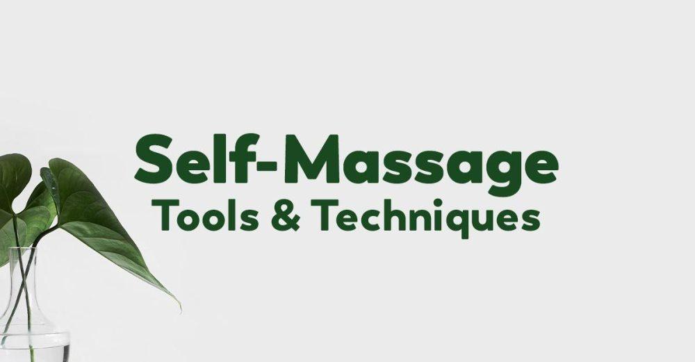 self-massage-health-wellness-recovery