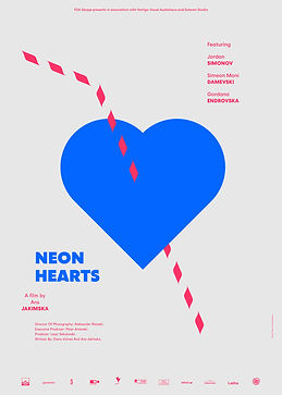 Neon Hearts.jpg