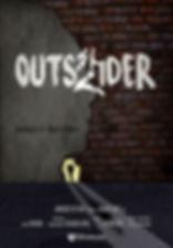 outsider.jpg
