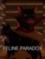 felineparadox.jpg