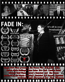 FADE_IN-_poster_NEW_flat_copy.jpg
