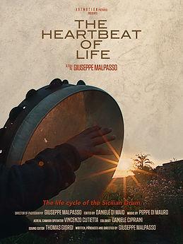 theheartbit.jpg