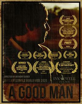 a good man.jpg