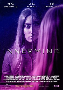 innermind.jpg