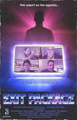 exitpacage.jpg