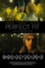 PerfectFit_Poster_Imdb.jpg