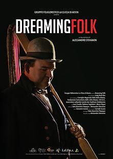 dreaming folk.jpg