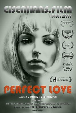 Perfect love.jpg