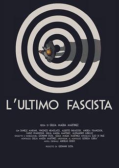 fascista.jpg