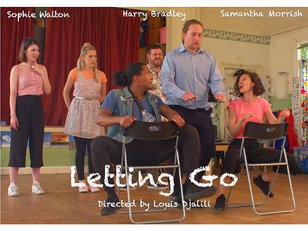 lettinggo.jpg