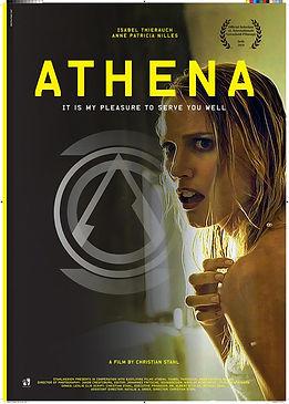 Athena_poster.jpg