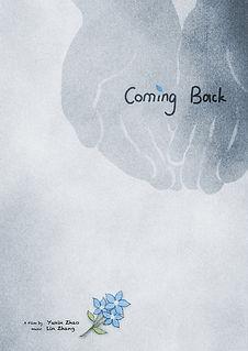 comingback.jpg