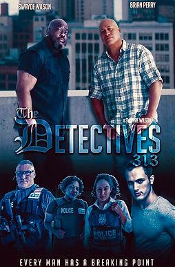detectives313.jpg