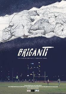 briganti.jpg