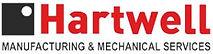 Hartwell Manufacturing.JPG