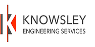 Knowsley Engineering.png
