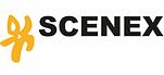 Scenex.png