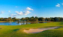Golf Course_edited.jpg