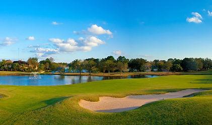 Golf Course_edited.jpg