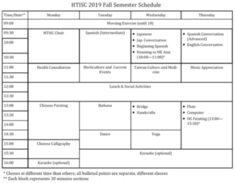 Course Schedule - schedule only.PNG