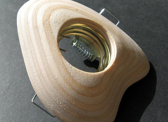 светильник точечный PEBBLE