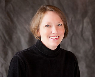 Susan Montanari Bio