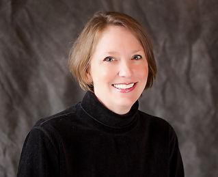 Susan Montanari, Children's Book Author