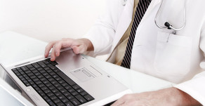 Doctors now able to prescribe medicinal cannabis