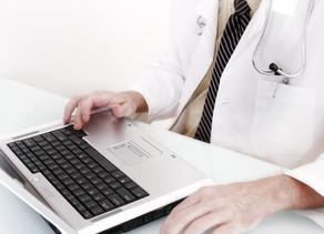 Rating private Krankenversicherer