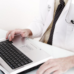 Telemedicine: What You Need To Know