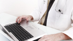 Why telemedicine is here to stay