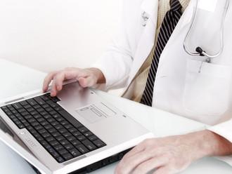 Telemedicine for COVID-19
