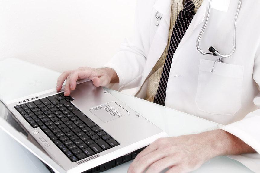 Docteur en informatique