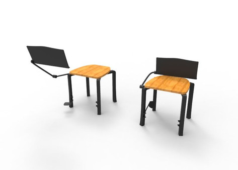 Musician-Chair_img00_-18ldlxr.jpg