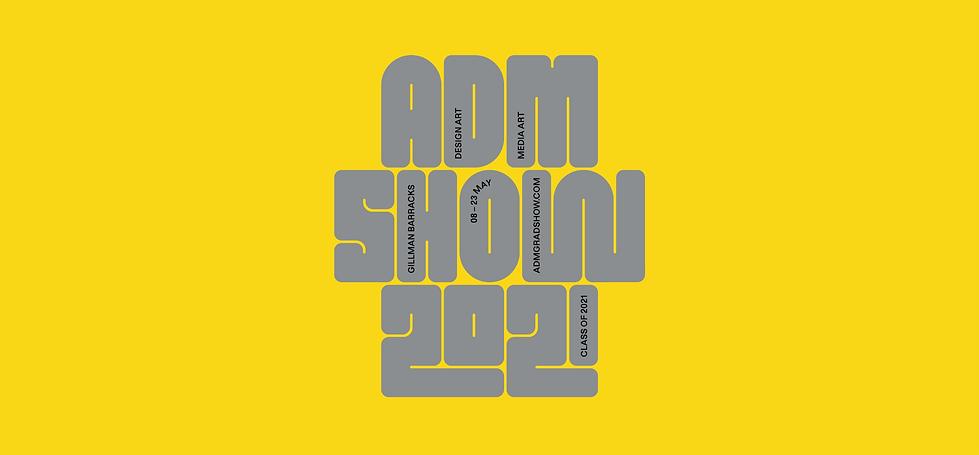 ADM Show 2021