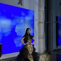 Wearable Technology, Fashion & Design