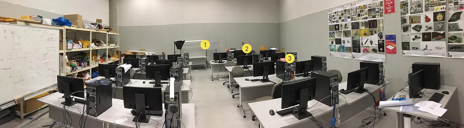 CAD Room.png