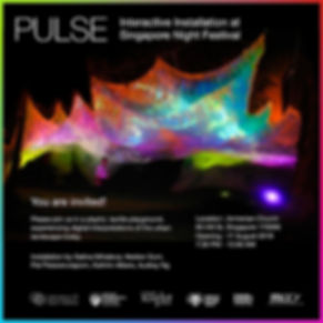 2018-PULSE-snf-poster.jpg