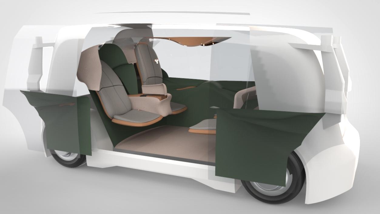 taxi interior final w door.116