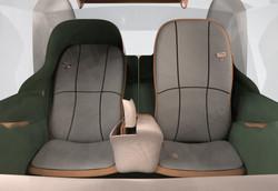 taxi interior final seatng box.124