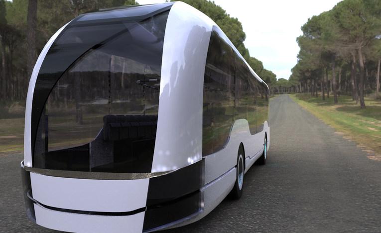 Bus exterior.jpg