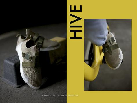 ADM-Portfolio-cover-1f1d9ve.jpg