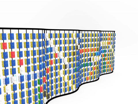Wall-Layout-17zlr8w.jpg