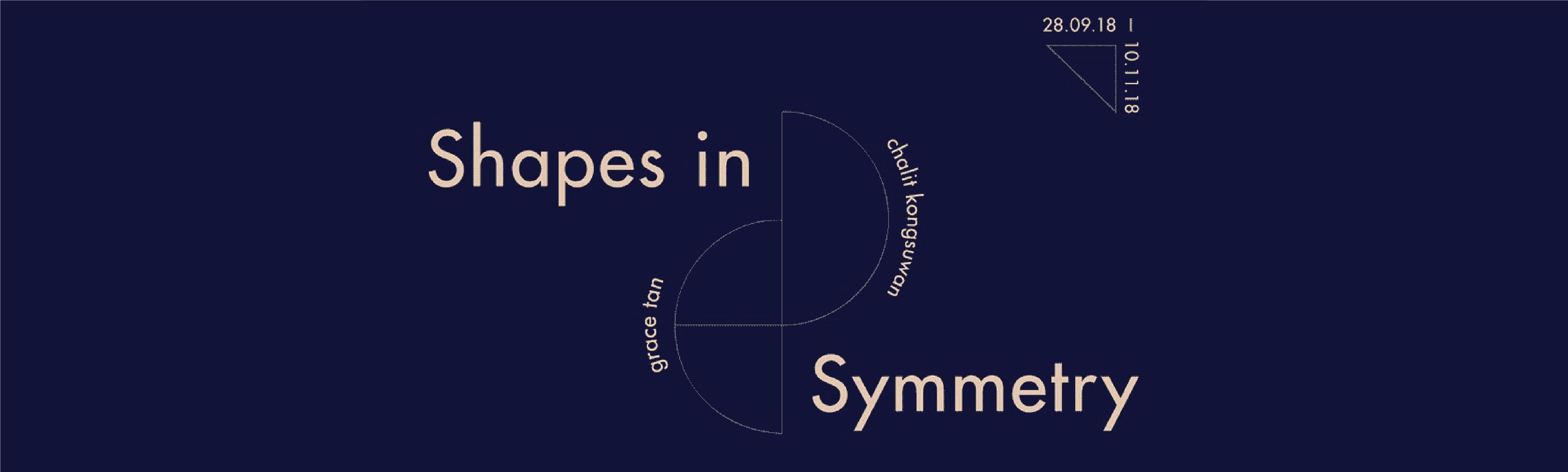 shapes in symmetry-02