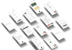 nami-app-overview