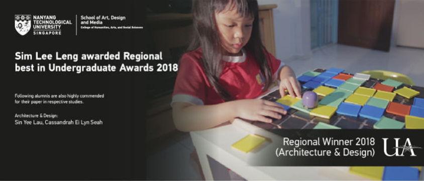 2018-UA-Regional-Sim-Lee-Leng.jpg